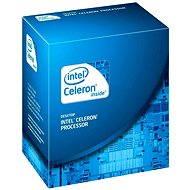 Intel Celeron G1610 - Procesor