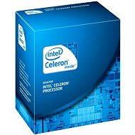 Intel Celeron G3900 - Procesor