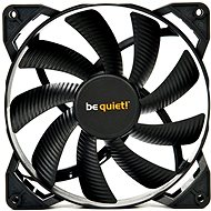 Be quiet! Pure Wings 2 140mm PWM - Ventilátor do PC