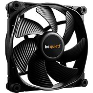 Be quiet! Silent Wings 3 120mm PWM - Ventilátor do PC