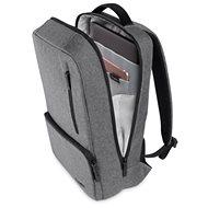 Belkin Commuter Backpack - Batoh na notebook