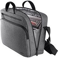 Belkin Commuter Messenger bag - Brašna na notebook