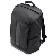 Belkin Sports Commuter Backpack - Batoh na notebook
