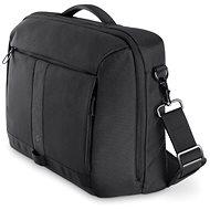 Belkin Sports Commuter Messenger bag - Brašna na notebook
