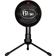 BLUE Snowball iCE Black - Mikrofon