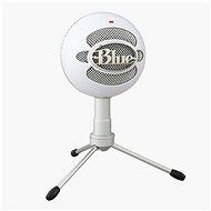 Blue Snowball iCE USB, White
