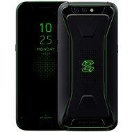 Xiaomi Black Shark - Mobilní telefon
