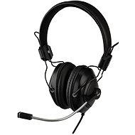 BML GameGod Phalanx - Herní sluchátka