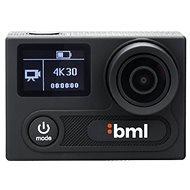 BML cShot5 4K - Digitální kamera
