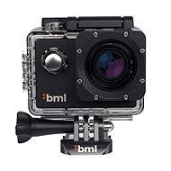 BML cShot1 4K - Digitální kamera