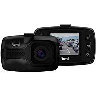 BML dCam3 černá - Kamera do auta