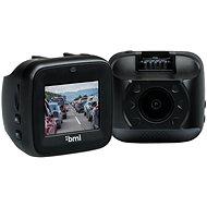 BML dCam4 černá - Kamera do auta
