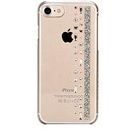 Bling My Thing Hermitage Crystal pro iPhone 7 - Ochranný kryt