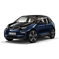 BMW i3s - Electric car
