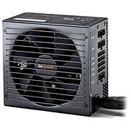 Be quiet! STRAIGHT POWER 10 CM 800W - Počítačový zdroj