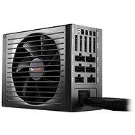Be quiet! DARK POWER PRO 11 1000W - Počítačový zdroj