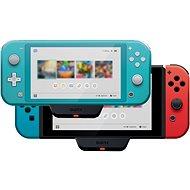 Bionik Bluetooth Audio Adapter - Nintendo Switch - Bluetooth adaptér
