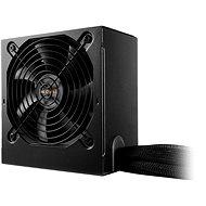 Be quiet! SYSTEM POWER B9 600W - Počítačový zdroj