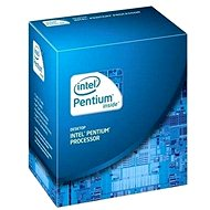 Intel Pentium G645 - Procesor