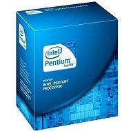 Intel Pentium G2020 - Procesor