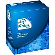 Intel Pentium G3250T - Procesor