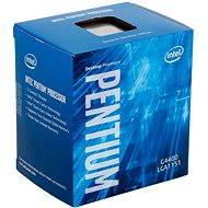 Intel Pentium G4400 - Procesor