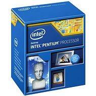 Intel Pentium G4520 - Procesor
