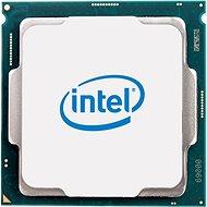 Intel Pentium Gold G5500 - Procesor