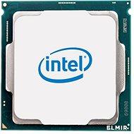 Intel Pentium Gold G5600 - Procesor