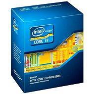 Intel Core i3-3240 - Procesor