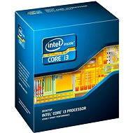 Intel Core i3-4160T - Procesor