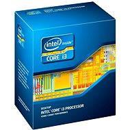 Intel Core i3-4170 - Procesor