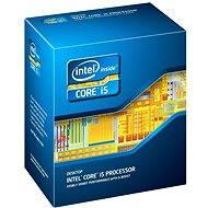 Intel Core i5-4440S - Procesor