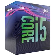 Intel Core i5-9400F - Procesor
