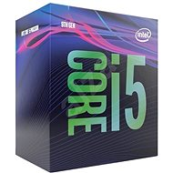 Intel Core i5-9500 - Procesor