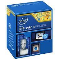 Intel Core i5-4690K - Procesor