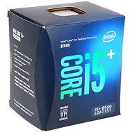 Intel Core i5+-8500 - Procesor