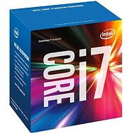 Intel Core i7-6700 - Procesor