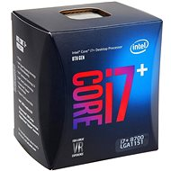Intel Core i7+ 8700 - Procesor