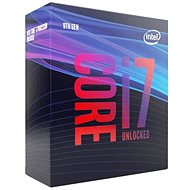 Intel Core i7-9700KF - Procesor