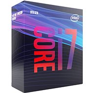 Intel Core i7-9700 - Procesor
