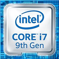 Intel Core i7-9700K Tray - Procesor