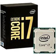 Intel Core i7-6950X - Procesor