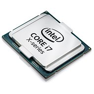 Intel Core i7-7800X - Procesor