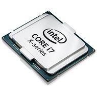 Intel Core i7-7820X DELID - Procesor