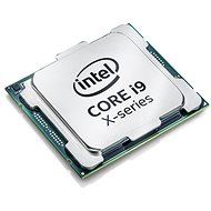 Intel Core i9-7940X - Procesor
