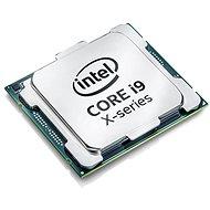 Intel Core i9-7940X DELID - Procesor