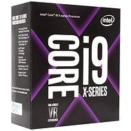 Intel Core i9-9940X - Processor