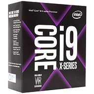 Intel Core i9-9960X - Procesor
