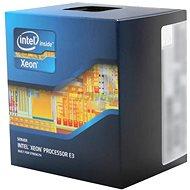 Intel Xeon E3-1240 v5 - Procesor
